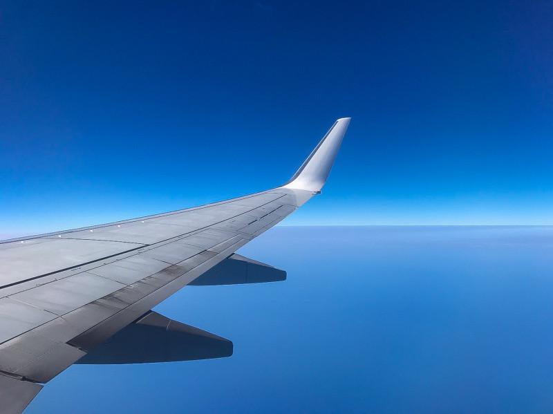 留学 よくある質問♪〜海外滞在中でのお金はどうすればいいの?