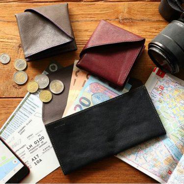留学よくある質問から♪夏休みの短期留学(中学生・高校生)には、お小遣いいくら持って行ったら良いですか?