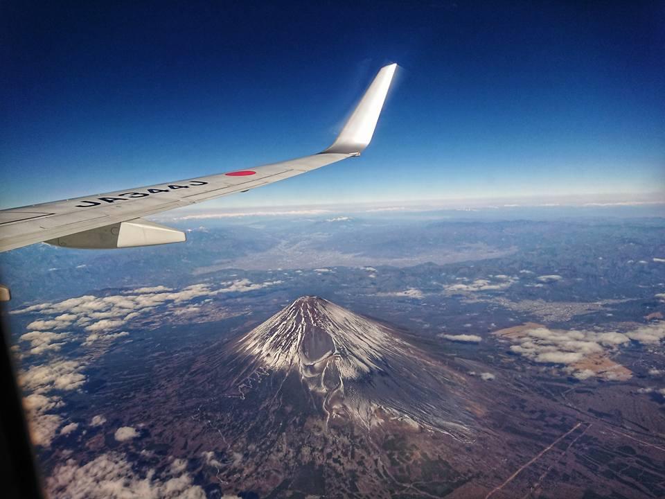 島国日本でのグローバル感覚を養うには?