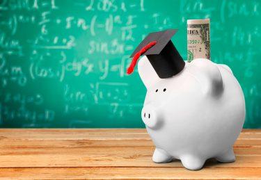 留学は奨学金を使っていけます〜海外留学奨学金についてのお話
