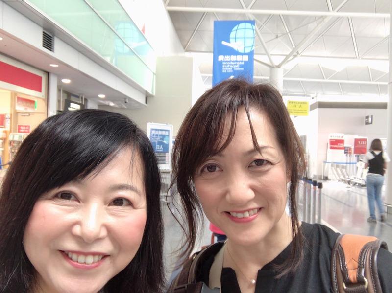 【親子留学】 プチ海外生活〜海外体験旅行のススメ!その②すごいプログラム