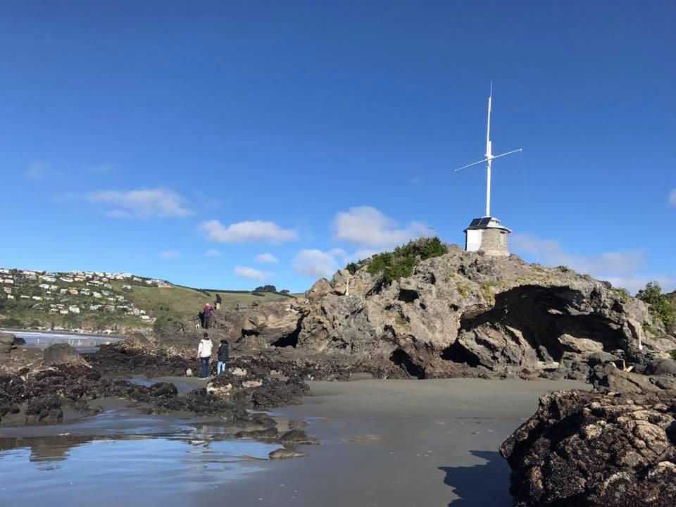 【体験談(体験記)】ワーキングホリデー NZ Nさん 『準備期間』